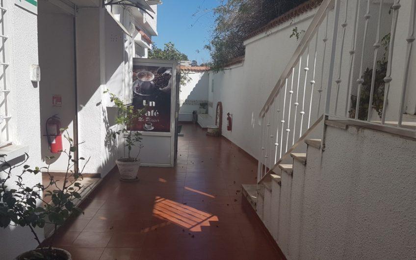 Location Niveau de Villa Poirson