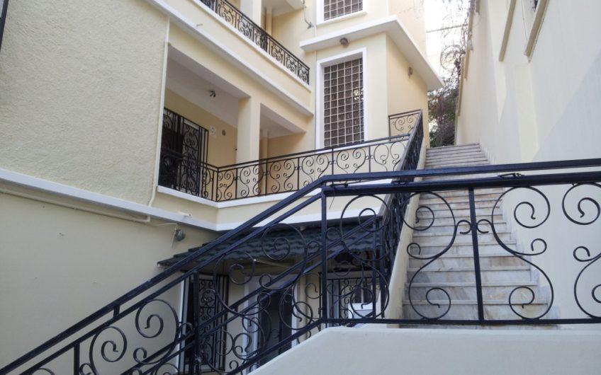 Vente Villa R+3 Hydra Paradou