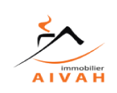 AIVAH IMMOBILIER